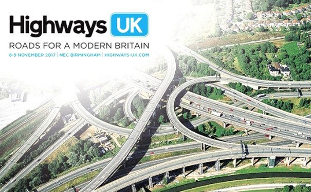 Navtech Radar will attend Highways UK event
