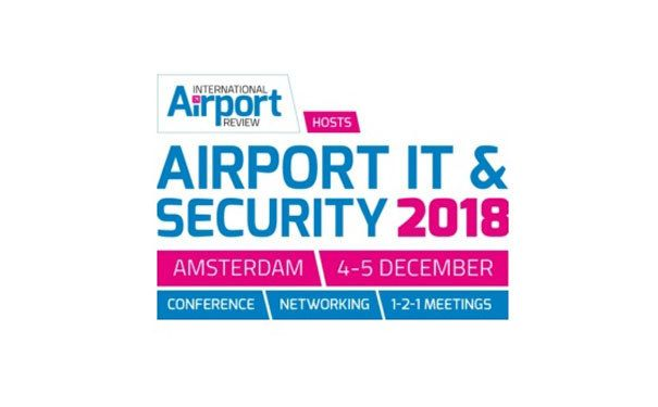 Discover ground based surveillance radar at Airport IT & Security