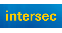 Intersec security event logo
