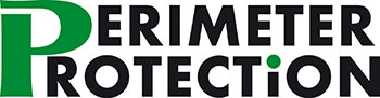 Perimeter Protection event logo