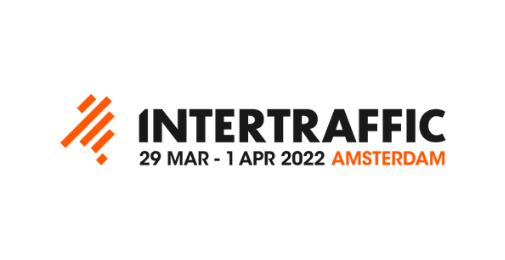 Intertraffic 2022
