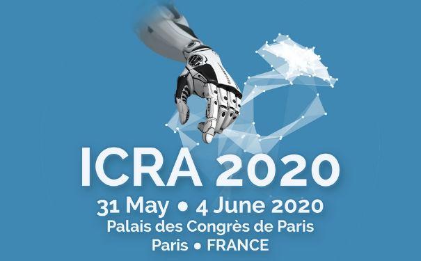 ICRA-2020-Logo