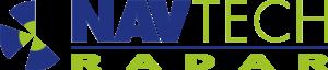 Navtech Radar Logo