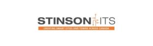 Stinsons ITS Webinar - Safer, smarter roads in Canada