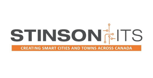 Stinsons ITS Webinar - Safer, smarter roads in Canada