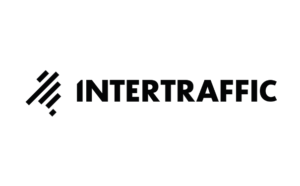Intertraffic Webinar 2020