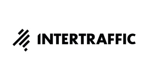 Intertraffic Webinar 2020