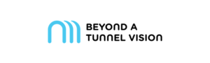 Beyond a Tunnel Vision event logo