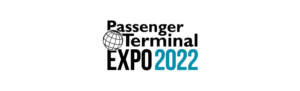 passenger terminal expo 2022